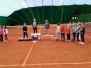 2017 - tournoi mini tennis mars