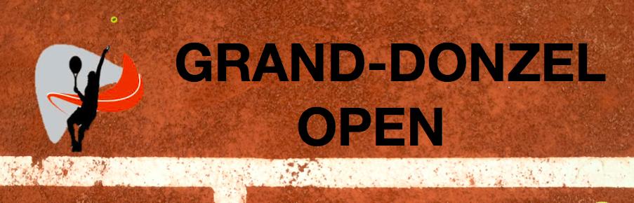GD Open 2016 reduit