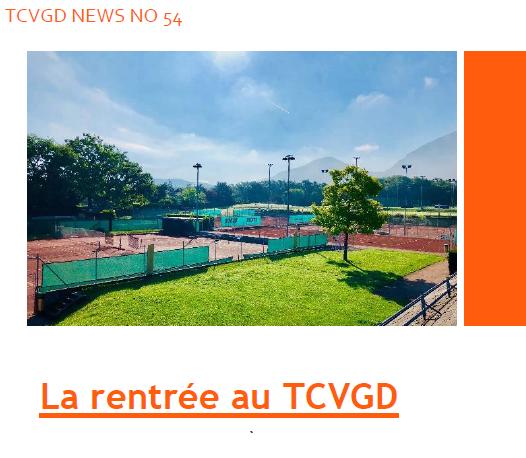 news 54 titre 2