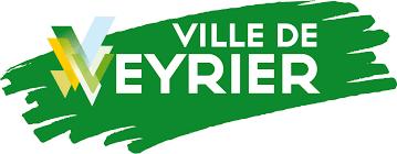 logo veyrier