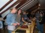 2008 Raclette des juniors