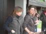 2008 Remise des prix Frigo Clinique et Saucisses