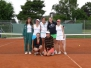 2009 Equipes Interclubs