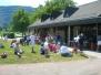 2009 Tournoi Frigo-Clinique et saucisses grillees du 27 mai