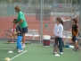 2009 Tournoi junior surprise - 10 octobre