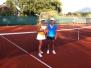 2011 Generali Trophy