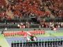 2014-09 - Coupe Davis Suisse-Italie