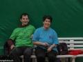 Special Oympics 08.02.20-22