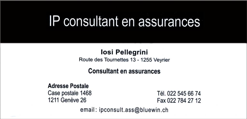 IPConsultants