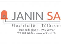 JaninSA